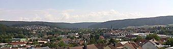 lohr-webcam-16-07-2018-15:30