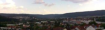 lohr-webcam-16-07-2018-17:50