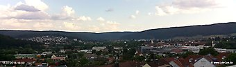 lohr-webcam-16-07-2018-18:00