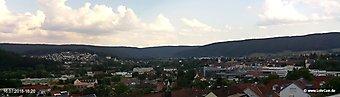 lohr-webcam-16-07-2018-18:20