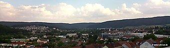 lohr-webcam-16-07-2018-18:40