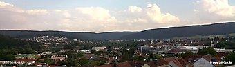 lohr-webcam-16-07-2018-18:50