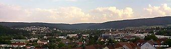 lohr-webcam-16-07-2018-19:00