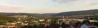 lohr-webcam-16-07-2018-19:50