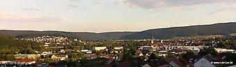 lohr-webcam-16-07-2018-20:00