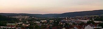 lohr-webcam-16-07-2018-21:00