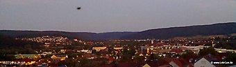 lohr-webcam-16-07-2018-21:50