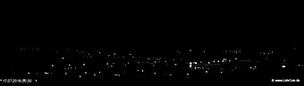 lohr-webcam-17-07-2018-00:30
