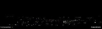 lohr-webcam-17-07-2018-01:00