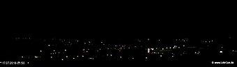 lohr-webcam-17-07-2018-01:50