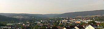 lohr-webcam-17-07-2018-07:10