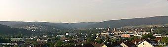 lohr-webcam-17-07-2018-07:20