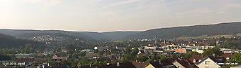 lohr-webcam-17-07-2018-08:10