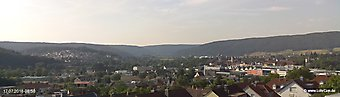 lohr-webcam-17-07-2018-08:50