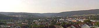 lohr-webcam-17-07-2018-09:30