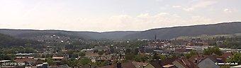lohr-webcam-17-07-2018-12:00