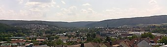 lohr-webcam-17-07-2018-13:30