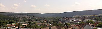 lohr-webcam-17-07-2018-14:50