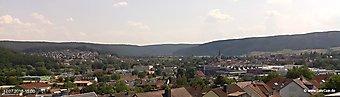 lohr-webcam-17-07-2018-15:00