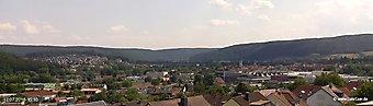 lohr-webcam-17-07-2018-15:10