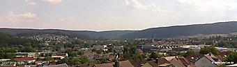 lohr-webcam-17-07-2018-15:20