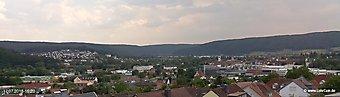 lohr-webcam-17-07-2018-16:20