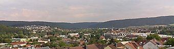 lohr-webcam-17-07-2018-16:50