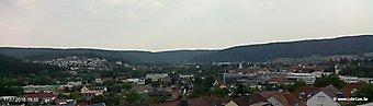 lohr-webcam-17-07-2018-19:10