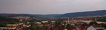 lohr-webcam-17-07-2018-21:40
