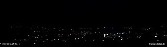 lohr-webcam-17-07-2018-22:50