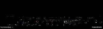 lohr-webcam-18-07-2018-03:40