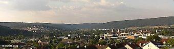 lohr-webcam-18-07-2018-07:20
