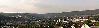 lohr-webcam-18-07-2018-07:30