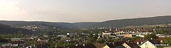 lohr-webcam-18-07-2018-07:40