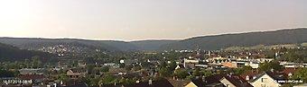 lohr-webcam-18-07-2018-08:10