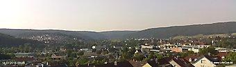 lohr-webcam-18-07-2018-08:20