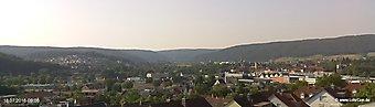 lohr-webcam-18-07-2018-09:00