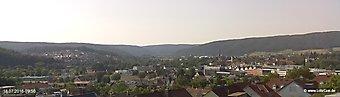 lohr-webcam-18-07-2018-09:50
