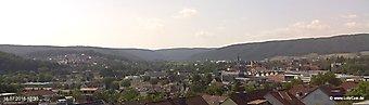 lohr-webcam-18-07-2018-10:30