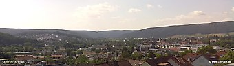 lohr-webcam-18-07-2018-10:40