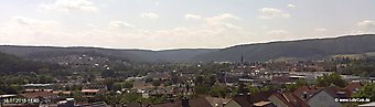 lohr-webcam-18-07-2018-11:40