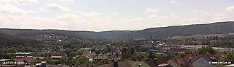 lohr-webcam-18-07-2018-12:20