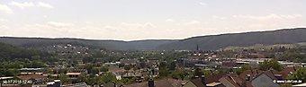 lohr-webcam-18-07-2018-12:40
