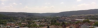 lohr-webcam-18-07-2018-13:30