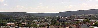 lohr-webcam-18-07-2018-13:40