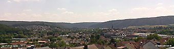 lohr-webcam-18-07-2018-14:00