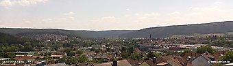 lohr-webcam-18-07-2018-14:10