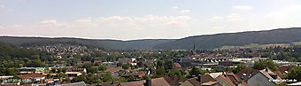 lohr-webcam-18-07-2018-15:20