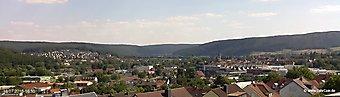 lohr-webcam-18-07-2018-16:10