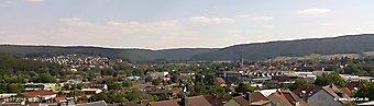 lohr-webcam-18-07-2018-16:20